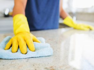 Sama Day Cleaning Services Denver