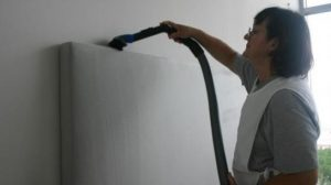 Home_House-Cleaning_Denver