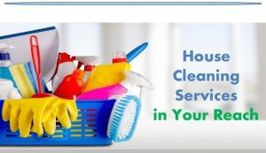 best-house-cleaning-services-Denver