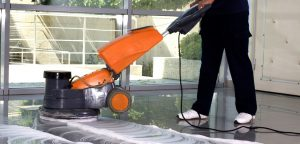 special-cleaning Service Denver