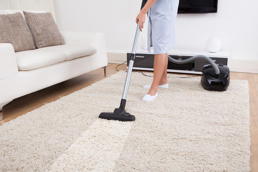 sofa-carpet Same Day cleaning Services Denver